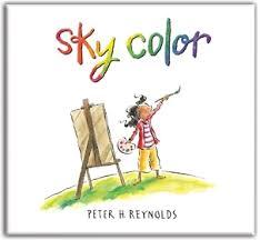 book-cover-sky-colour