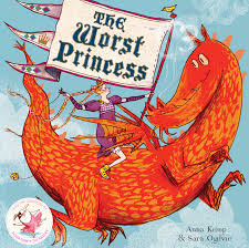 book-cover-the-worst-princess
